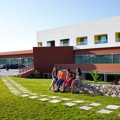 Monte Filipe Hotel детские мероприятия фото 2