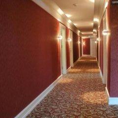 Paradise Island Hotel Турция, Гебзе - отзывы, цены и фото номеров - забронировать отель Paradise Island Hotel онлайн фото 3