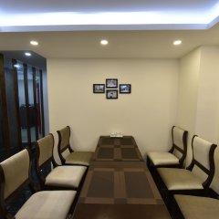 Отель Ibiz Hotel Вьетнам, Ханой - отзывы, цены и фото номеров - забронировать отель Ibiz Hotel онлайн помещение для мероприятий фото 2