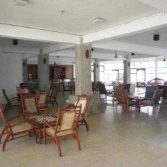 Hotel Lanka Super Corals интерьер отеля фото 3