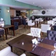Kirci Hotel Турция, Бурса - отзывы, цены и фото номеров - забронировать отель Kirci Hotel онлайн питание