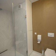 Hotel Adresa ванная фото 2