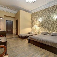 Гостиница Гостевые комнаты на Марата, 8, кв. 5. Стандартный номер фото 49