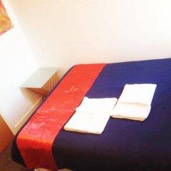 Апартаменты My-Places Serviced Apartments комната для гостей фото 2