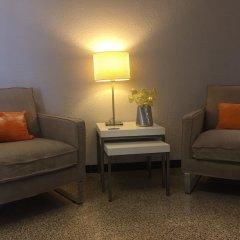 Отель Hostal Jakiton комната для гостей фото 5