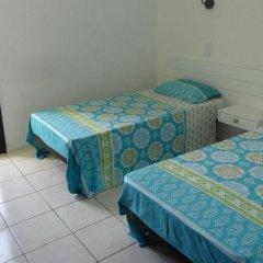 Отель Townhouse Mar 1 Португалия, Албуфейра - 1 отзыв об отеле, цены и фото номеров - забронировать отель Townhouse Mar 1 онлайн комната для гостей фото 2