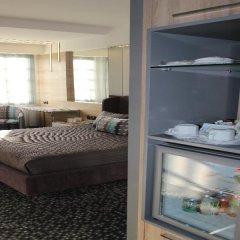 Marla Турция, Измир - отзывы, цены и фото номеров - забронировать отель Marla онлайн удобства в номере фото 2
