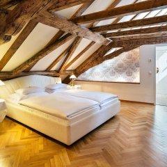 Отель Altstadt Radisson Blu Австрия, Зальцбург - 1 отзыв об отеле, цены и фото номеров - забронировать отель Altstadt Radisson Blu онлайн фото 11