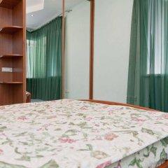 Апартаменты KvartiraSvobodna Apartments at Arbat удобства в номере фото 2