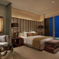 Отель Mgm Macau комната для гостей фото 5