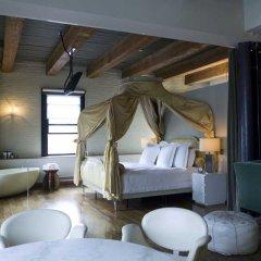 Отель Soho House New York США, Нью-Йорк - отзывы, цены и фото номеров - забронировать отель Soho House New York онлайн спа