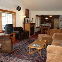 Отель Accommodations in Telluride США, Сильвертон - отзывы, цены и фото номеров - забронировать отель Accommodations in Telluride онлайн интерьер отеля
