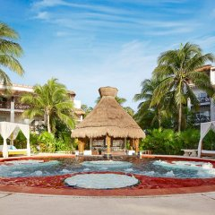 Отель Desire Riviera Maya Pearl Resort All Inclusive- Couples Only фото 7