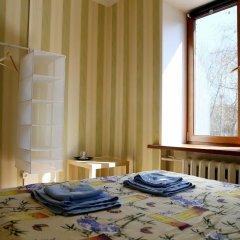 Гостиница Local Hotel в Москве 5 отзывов об отеле, цены и фото номеров - забронировать гостиницу Local Hotel онлайн Москва комната для гостей фото 4