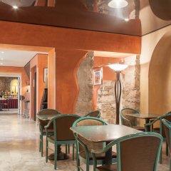 Hotel Boreal гостиничный бар