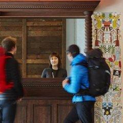 Отель Generator Amsterdam Нидерланды, Амстердам - 3 отзыва об отеле, цены и фото номеров - забронировать отель Generator Amsterdam онлайн помещение для мероприятий фото 2