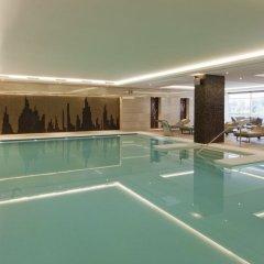 EPIC SANA Lisboa Hotel бассейн фото 3