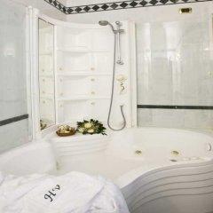 Hotel Vittoria спа фото 2