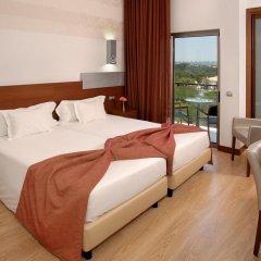 Aqua Pedra Dos Bicos Design Beach Hotel - Только для взрослых комната для гостей фото 3