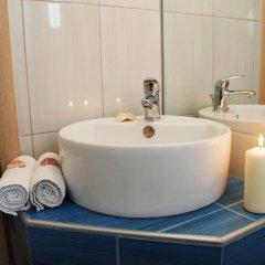 Отель Elinotel Polis Hotel Греция, Ханиотис - отзывы, цены и фото номеров - забронировать отель Elinotel Polis Hotel онлайн фото 2