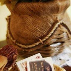 Отель B&B Armonia Италия, Сиракуза - отзывы, цены и фото номеров - забронировать отель B&B Armonia онлайн с домашними животными