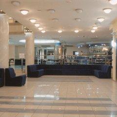 Бизнес-отель Нептун интерьер отеля