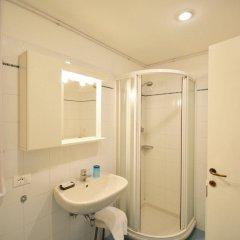Отель Ve.N.I.Ce Cera Palazzo Grimani Венеция ванная фото 2