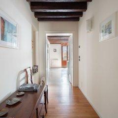 Отель Ca'coriandolo Италия, Венеция - отзывы, цены и фото номеров - забронировать отель Ca'coriandolo онлайн интерьер отеля фото 3