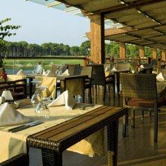 Sueno Hotels Golf Belek Турция, Белек - отзывы, цены и фото номеров - забронировать отель Sueno Hotels Golf Belek - All Inclusive онлайн питание фото 2