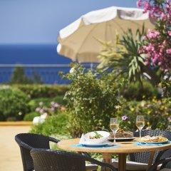 Отель Suite Hotel Eden Mar Португалия, Фуншал - отзывы, цены и фото номеров - забронировать отель Suite Hotel Eden Mar онлайн фото 2