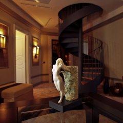 Отель Grand Visconti Palace Италия, Милан - 12 отзывов об отеле, цены и фото номеров - забронировать отель Grand Visconti Palace онлайн с домашними животными