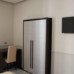 Отель Corso Grand Suite удобства в номере
