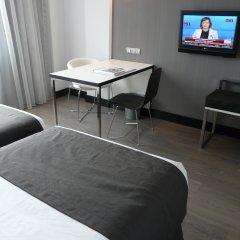 Hotel Dimar удобства в номере
