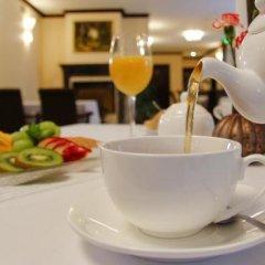 Отель PUSYNE Литва, Гарлиава - отзывы, цены и фото номеров - забронировать отель PUSYNE онлайн фото 3