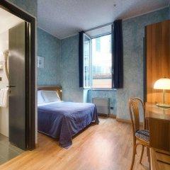 Отель Comfort Hotel Europa Genova City Centre Италия, Генуя - 14 отзывов об отеле, цены и фото номеров - забронировать отель Comfort Hotel Europa Genova City Centre онлайн комната для гостей фото 2