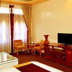 A1 Hotel комната для гостей фото 4