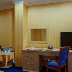 Гостиница Гостиничный комплекс King Hotel Astana Казахстан, Нур-Султан - 12 отзывов об отеле, цены и фото номеров - забронировать гостиницу Гостиничный комплекс King Hotel Astana онлайн