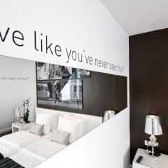 Отель Max Brown Hotel Museum Square Нидерланды, Амстердам - 3 отзыва об отеле, цены и фото номеров - забронировать отель Max Brown Hotel Museum Square онлайн спа