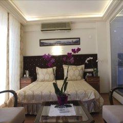 Kit-Tur Hotel Гиресун комната для гостей фото 5