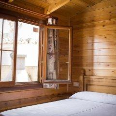 Отель Devesa Gardens Camping & Resort комната для гостей фото 2