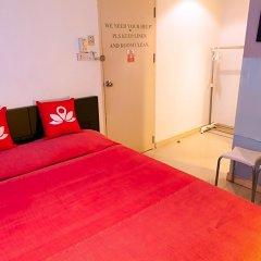 Отель ZEN Rooms Prathunam 17 комната для гостей фото 3