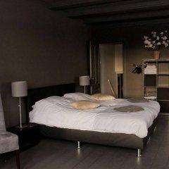 Отель Luxury Keizersgracht Apartments Нидерланды, Амстердам - отзывы, цены и фото номеров - забронировать отель Luxury Keizersgracht Apartments онлайн сейф в номере