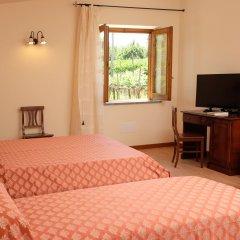 Отель Villa Elisa Аджерола комната для гостей фото 3