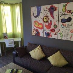 Отель First Domizil Германия, Кёльн - отзывы, цены и фото номеров - забронировать отель First Domizil онлайн комната для гостей
