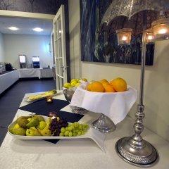 Отель Best Western Baronen Hotel Норвегия, Олесунн - отзывы, цены и фото номеров - забронировать отель Best Western Baronen Hotel онлайн в номере