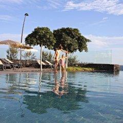 Отель Sandos San Blas Nature Resort & Golf - Все включено детские мероприятия