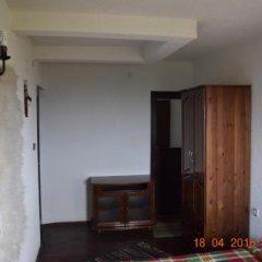 Отель Guest House Alexandrova Болгария, Ардино - отзывы, цены и фото номеров - забронировать отель Guest House Alexandrova онлайн удобства в номере фото 2