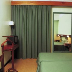 Отель do Carmo Португалия, Фуншал - отзывы, цены и фото номеров - забронировать отель do Carmo онлайн удобства в номере фото 2