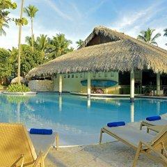 Отель Iberostar Bavaro Suites - All Inclusive бассейн фото 2
