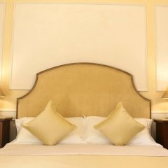 Отель Dimora Le Tre Muse Guesthouse Италия, Лечче - отзывы, цены и фото номеров - забронировать отель Dimora Le Tre Muse Guesthouse онлайн фото 3